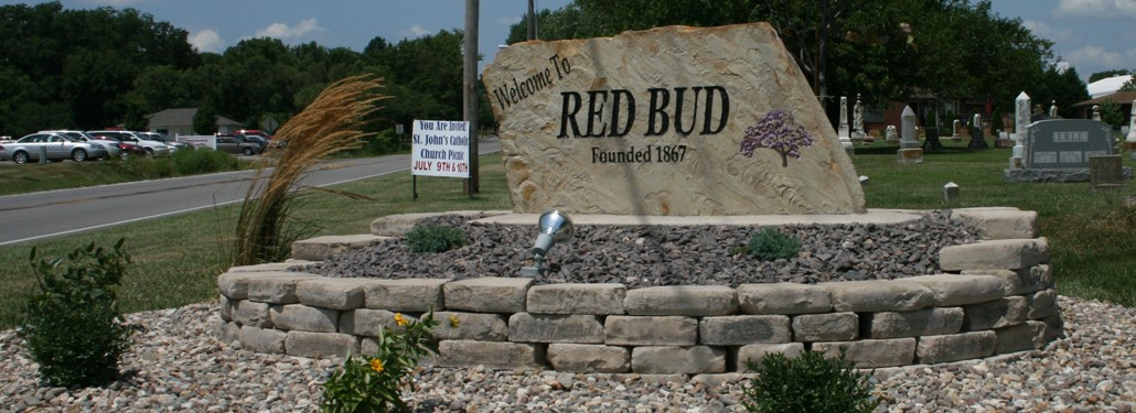 Red Bud, IL Furnace & Air Conditioning Installation, Repair & Maintenance